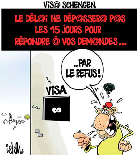 http://www.gagdz.com/wp-content/uploads/2013/12/Islem2CCaricature_Algerie_GagDZ_02a929650.jpg