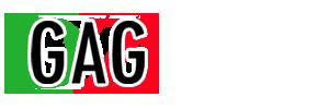 Gagdz.com - Caricatures, actualité, dessins de presse et humour