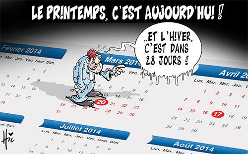 Algerienne de paris - 4 6