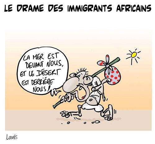 """Résultat de recherche d'images pour """"immigration humour"""""""