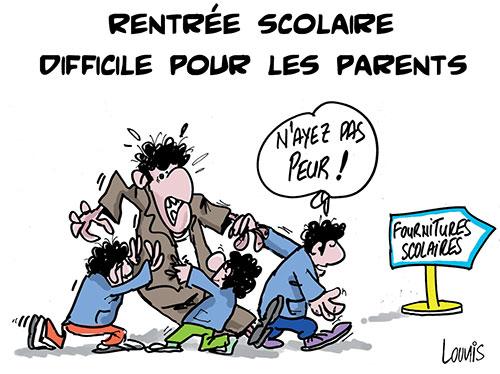 Lounis_0a2a1_rentree-scolaire-parents