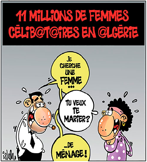 Femmes celibataire en mayenne