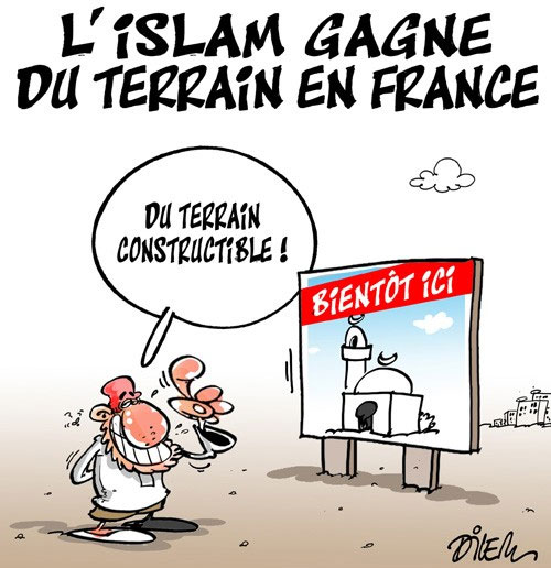 https://www.gagdz.com/wp-content/uploads/2015/04/Dilem_50bc8_islam-france.jpg