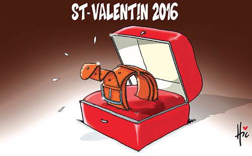 St-valentin 2016