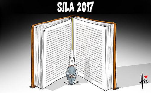 Sila 2017