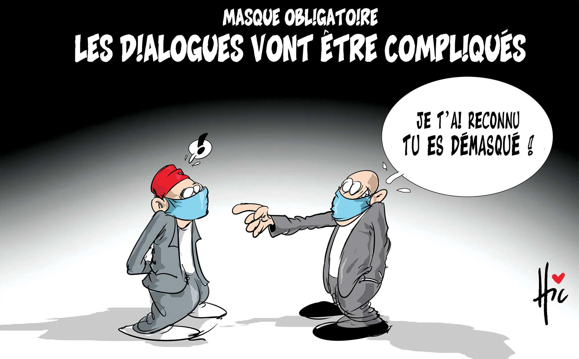 Vox Populi - Page 9 Masque-obligatoire-Les-dialogues-vont-%C3%AAtre-compliqu%C3%A9es